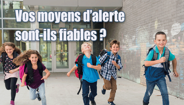 ppms securite scolaire et alerte