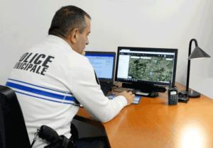 réactivité-police-pc-crise