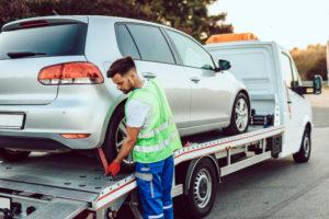 assistance-depannage-remorquage-vehicule